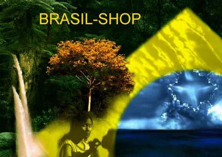 Brasilenass gratis xxx chicas desnudas gratis com 68